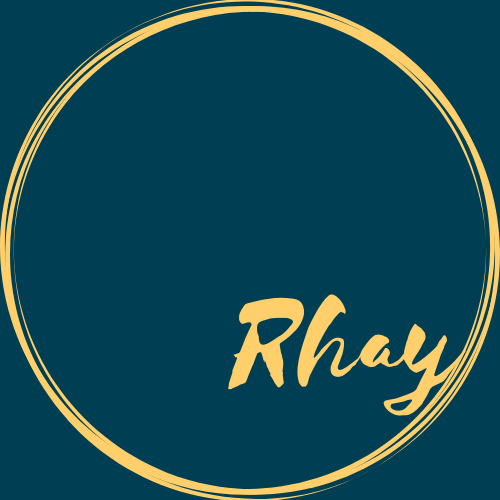 Rhay logo